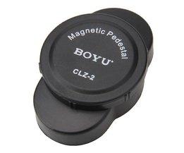 Support Magnétique Vague Maker