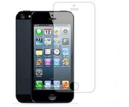 Protecteur D'Écran Pour IPhone 5