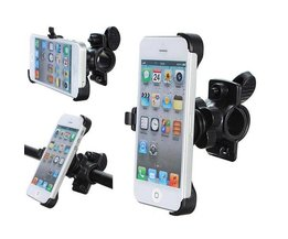 Smartphone Support Vélo
