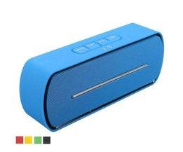 Acheter Haut-Parleurs Bluetooth