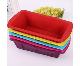 Bakeware Silicone