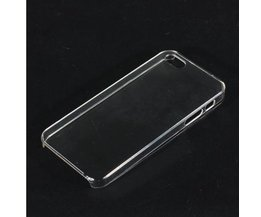 IPhone Transparent 5 Case