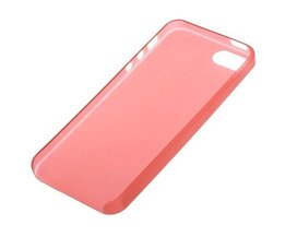 Case Ultrathin Pour IPhone 5 5G & 5S