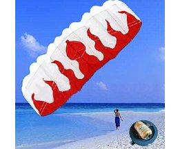 Kite 2M