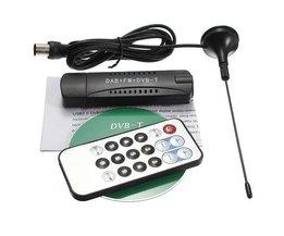 Regarder La Télévision Sur Un Ordinateur Portable