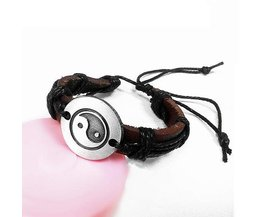 Chi Bracelet Tai