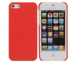 Matt IPhone 5 Case