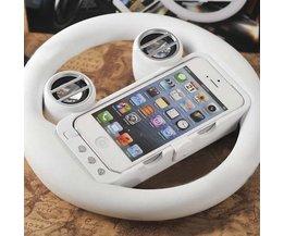 Gamepad Pour Iphone 5
