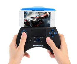 IPEGA Game Controller Pour IPhone & Android