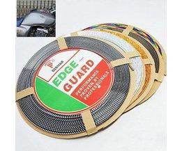 Sierstrip Adhesive 15 Mètres Pour Moto Ou En Voiture