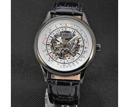 Black Watch For Men