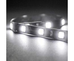 Auto LED Bande 30Cm