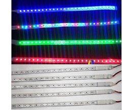 Décorations LED Pour Moteur