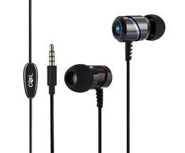 Moxó M-12 Sound-Earplugs