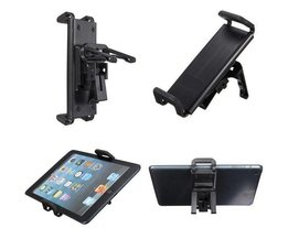 Support Voiture Pour Smartphone Et Tablette