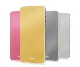 Case Mofi Pour IPhone 6