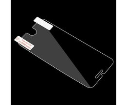 Screenprotectors Pour IPhone 6