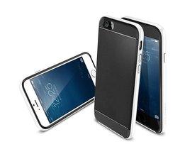 Robuste Soft Case Armor Pour IPhone 6