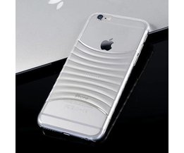 Case Ultra Thin Remax Pour IPhone 6
