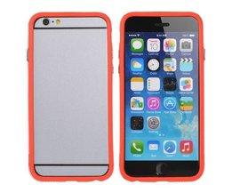 Pare-Chocs Pour IPhone 6 (4,7 Pouces)