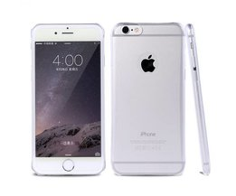 Soft Case Remax Tsunami Series Pour IPhone 6