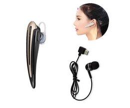 Guoer Ears Bluetooth