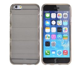Housse TPU Pour IPhone 6