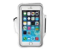 Brassard Sport Pour IPhone 6 Plus