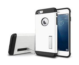 Touchez Armure Pour IPhone 6 Plus