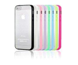 Clear Case Pour L'IPhone 6 Plus