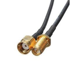 Cordon Pour Antenne WiFi