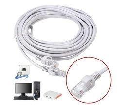 Câbles Ethernet 10M