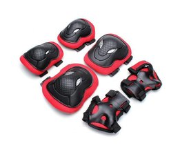 Skate Protecteurs
