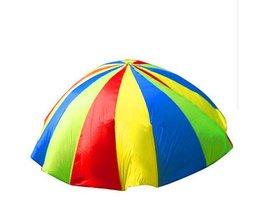 Jouer Parachute