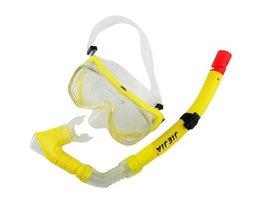 Snorkel Adulte