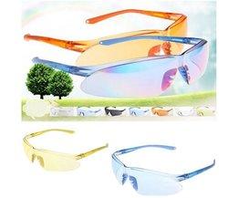 Sahoo Racing Eyewear