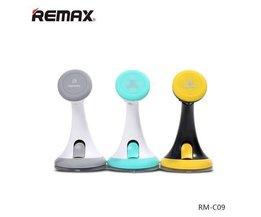 Remax Support Voiture Magnétique Pour Smartphone