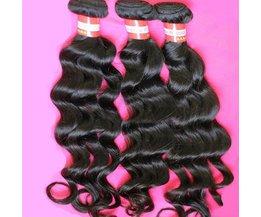 Extension De Cheveux Brésil