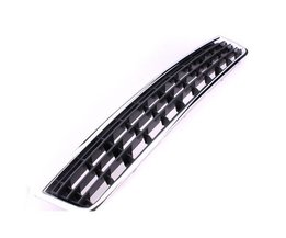 Grill Audi A4 B6 02-05 Sedan Moyen Pour Bottom