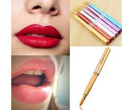 Crayon À Lèvres Pour Beautiful Lips