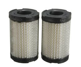 Airfilters Pour Motor