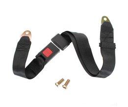 extension pour la ceinture de s curit d 39 achat je myxlshop tip. Black Bedroom Furniture Sets. Home Design Ideas