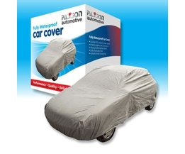 Auto Cover