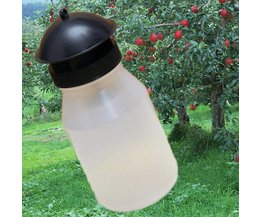 Fruit Flies Catcher