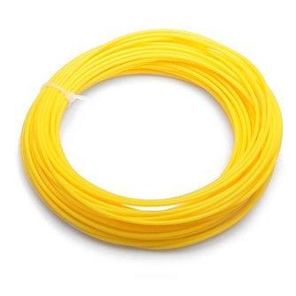 Filament pour imprimante 3d pen acheter en ligne je myxlshop - Filament imprimante 3d ...