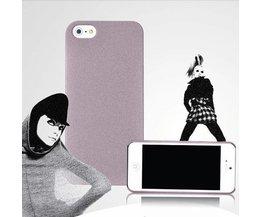 Housse Pour IPhone 5