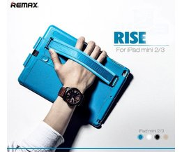 Case Remax Pour IPad Mini 2/3
