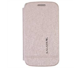Samsung Galaxy Couverture De Base