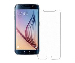 Protecteur D'Écran Pour Samsung Galaxy S6