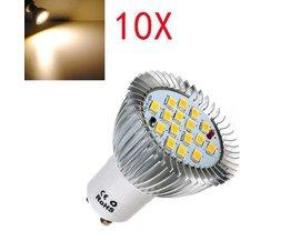 Lampes Spot LED